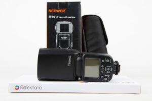 Neewer TT660 II