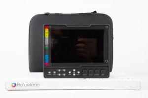 Marshall Electronics V-LCD56MD