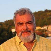 Maurizio Colombini